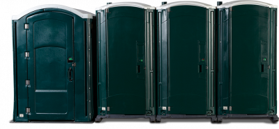 4-6 Man Urinals for event hire