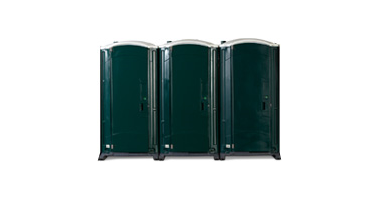 Portable loo hiring for your event