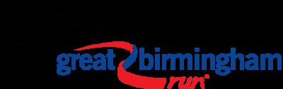 Great Birmimgham Run